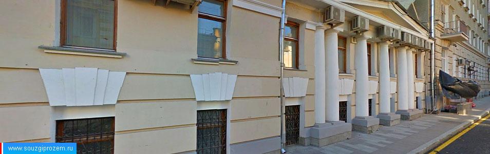 Справку из банка Калашный переулок 6 ндфл как заполнять правильно